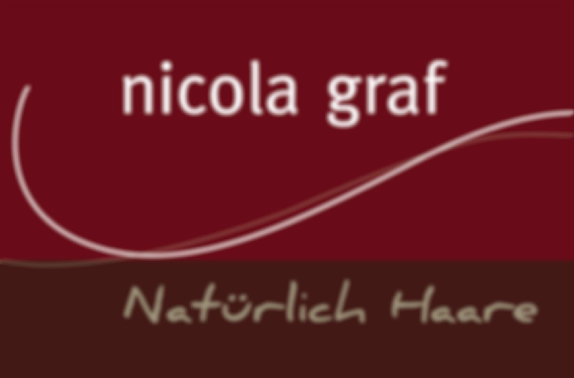 Nicola Graf